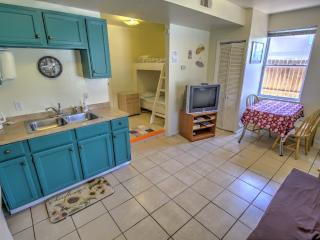 #4 at Oleander Beach Lodge - South Padre Island vacation rentals