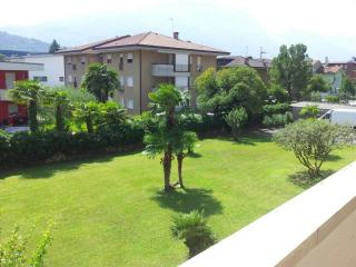 Nice 3 bedroom Townhouse in Riva Del Garda - Riva Del Garda vacation rentals
