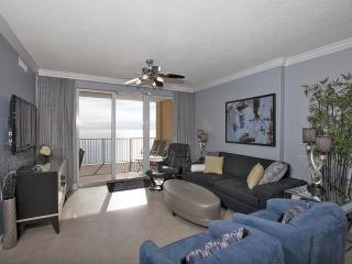 Tropic Winds Resort 2301 - Panama City Beach vacation rentals