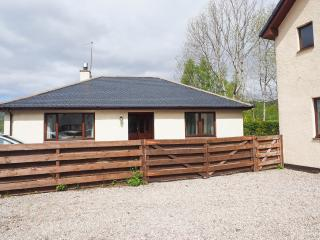 Strathassynt Cottage Ballachulish, Glencoe - Ballachulish vacation rentals