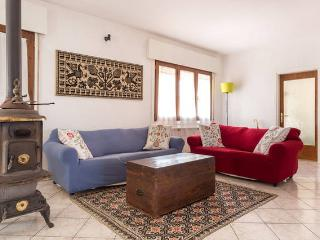 2 bedroom Bed and Breakfast with Internet Access in Mestre - Mestre vacation rentals