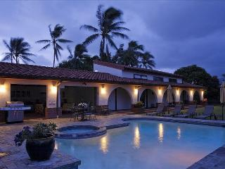 6 bedroom Villa with Internet Access in Kailua - Kailua vacation rentals