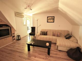 Apartment with the best views in Dubrovnik Centre - Dubrovnik vacation rentals
