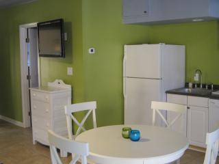 Cozy & Comfortable 1 Bedroom Suite - Virginia Beach vacation rentals