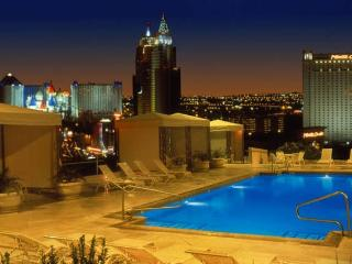 Polo Towers Suites- Studio - Las Vegas vacation rentals