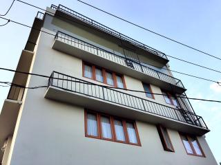 Beautiful studio apartment in Seminyak - Seminyak vacation rentals