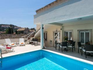 Apartment Ivy in the heart of Gruz area Dubrovnik - Dubrovnik vacation rentals