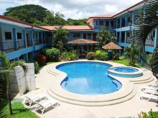 Cozy Playas del Coco House rental with A/C - Playas del Coco vacation rentals