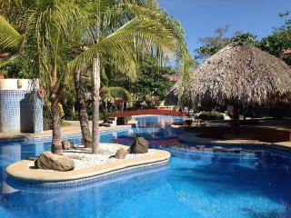 Comfortable House with Short Breaks Allowed and A/C - Playas del Coco vacation rentals