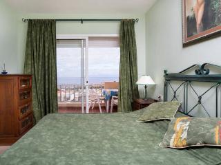 B&B  VIP Costa Adeje Torviscas Tenerife Spain - San Eugenio vacation rentals