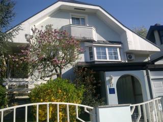 Rooms Miboti - Samobor vacation rentals