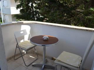 Studio apartment Lela Novalja Zrce - Novalja vacation rentals