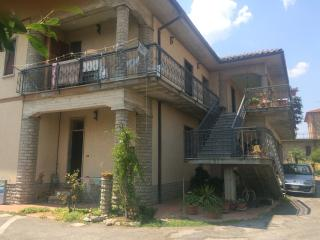 Nice 3 bedroom Torrita di Siena House with Internet Access - Torrita di Siena vacation rentals