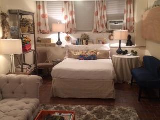 BOSTON on BEACON HILL - Boston vacation rentals