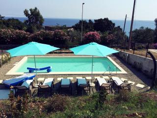 Le Villette - Bonifati vacation rentals