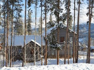 Elk Lodge - Winter Park vacation rentals