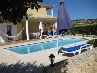 Vila Filipes - Lagos vacation rentals