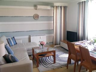 Stylish 1-bed flat in PREDELA2 near ski road - Bansko vacation rentals