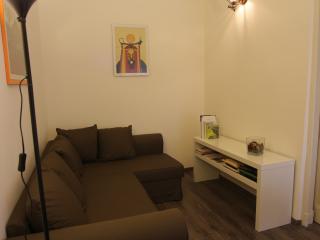 Grazioso bilocale in Torino centro - Turin vacation rentals