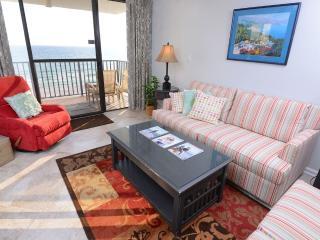 Romantic Getaway - Pelican Walk - Panama City Beach vacation rentals