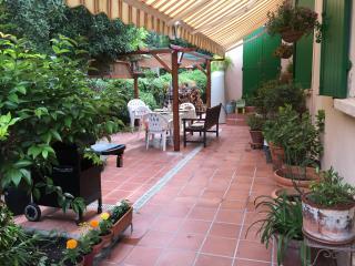 Charming Villa ,French Riviera. - Toulon vacation rentals