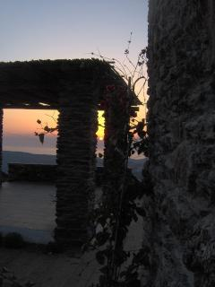 Nice House with Internet Access and Dishwasher - Gavrion vacation rentals