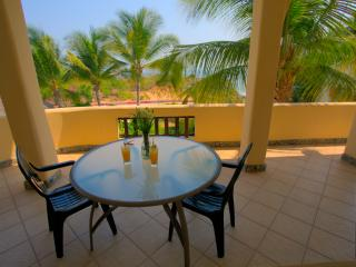 Las Turquezas Unit 4 - Puerto Escondido vacation rentals