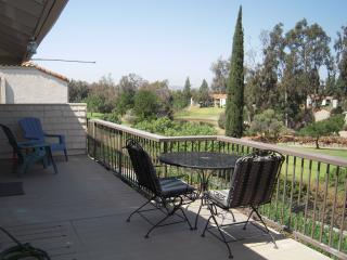Leasure Life - San Diego Style - Pacific Beach vacation rentals