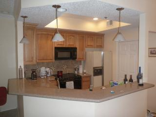 Great Unit in North Dallas1AD5565174 - Dallas vacation rentals