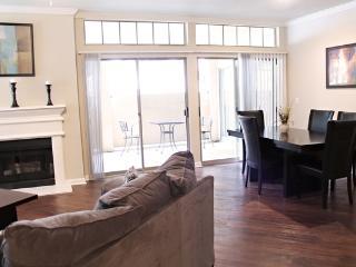 Riviera at West Village1UT3530124 - Dallas vacation rentals