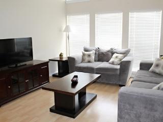 McKinney Uptown1UT3324911 - Dallas vacation rentals