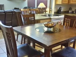 Beautiful House with Hot Tub and Grill - Ruidoso vacation rentals