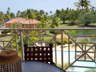 Premium Ocean and Pool View Villa - Amazing Comfort, Palmas del Mar (PD530-531) - Humacao vacation rentals