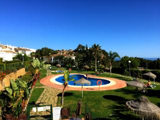 Apartment Real de Casares (Bahia de Casares) - Estepona vacation rentals