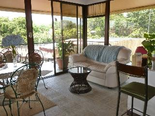 NIRVANA APARTMENTS AND VACATION RENTALS - Rio Segundo vacation rentals