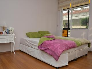 DH ISTANBUL SISLI - Istanbul vacation rentals