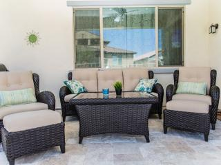 Nice 3 bedroom Goodyear House with Deck - Goodyear vacation rentals