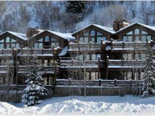 Comstock 2 Bedroom - Deer Valley vacation rentals