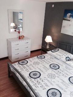 1 bedroom Condo with Internet Access in Stari Grad - Stari Grad vacation rentals
