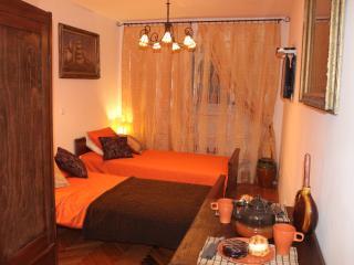Art House, Orange Room - Dubrovnik vacation rentals