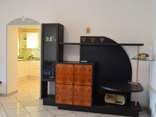 Cozy 2 bedroom Townhouse in Roncofreddo with Internet Access - Roncofreddo vacation rentals