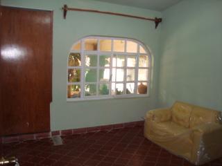 Casa -Studio - Tuxtla Gutierrez vacation rentals