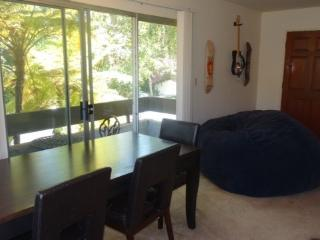 Toluca Lake Family Friendly Oasis - Toluca Lake vacation rentals