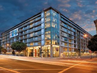 LUXURY LOFT 1BR DOWNTOWN LA CONVENTION CENTER 2 - Los Angeles vacation rentals