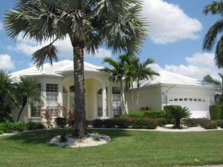 Dearing - Cape Coral vacation rentals
