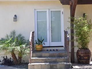Charming Los Angeles Guest House - Los Angeles vacation rentals