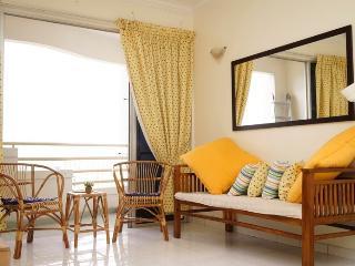 Seaview Homestay Apartment Penang,Malaysia - Gelugor vacation rentals