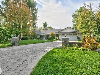 4 bedroom House with Internet Access in Westlake Village - Westlake Village vacation rentals