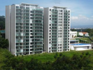 Astonishing modern 2 bedroom apartment - San Jose vacation rentals