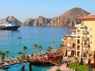 Romantic Apartment with Internet Access and A/C - Los Cabos vacation rentals